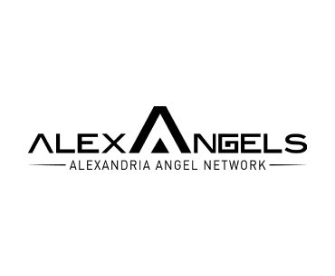 Alex angels